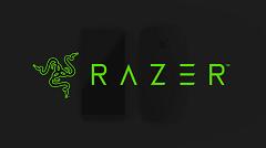 看雷蛇如何從一家破產滑鼠公司,逆轉變身電競潮牌