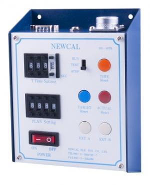 BX-80TR  控制盒